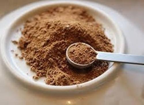Mucuna Extract