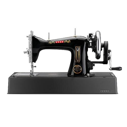 Aayush Straight Stitch Sewing Machine