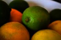 Lemon juice conentrate for  single strength