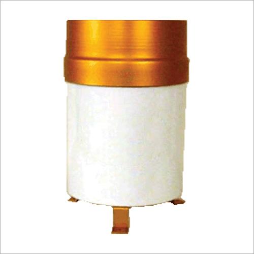 MICROCOMM Rainfall Sensor