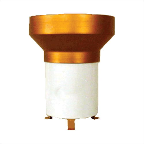 Rainfall Smart Sensor
