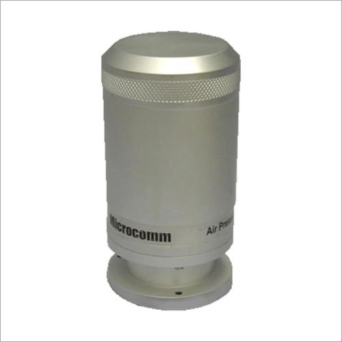 Air Pressure Sensor