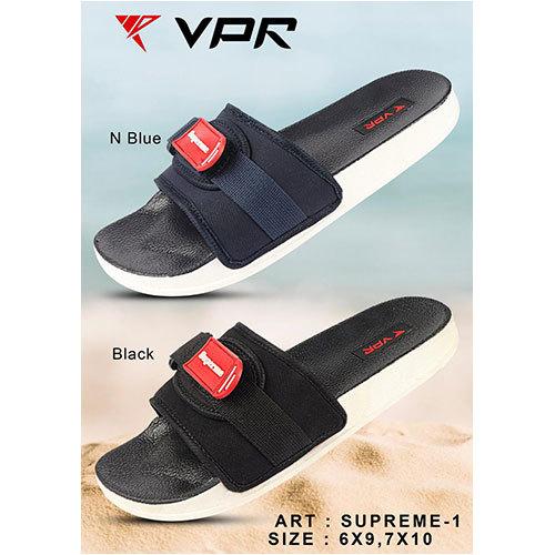 Velcro Flip Flop