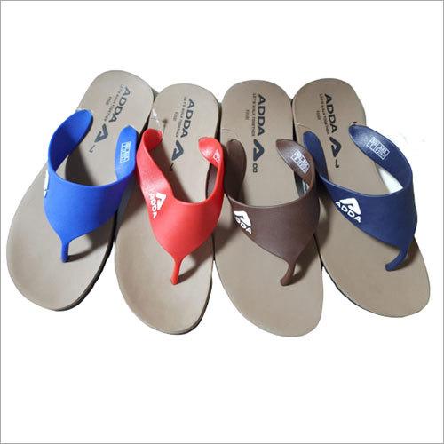 Ladies Regular Slipper