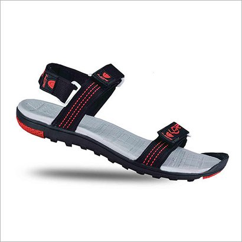 Mens Fancy Sandal