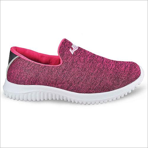 Ladies Walking Sports Shoes