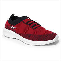 Mesh Sports Shoes