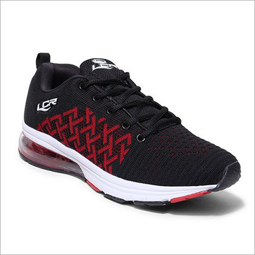 Gym Sport Shoes