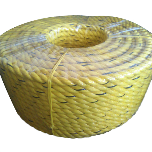 BR Brand PP Rope