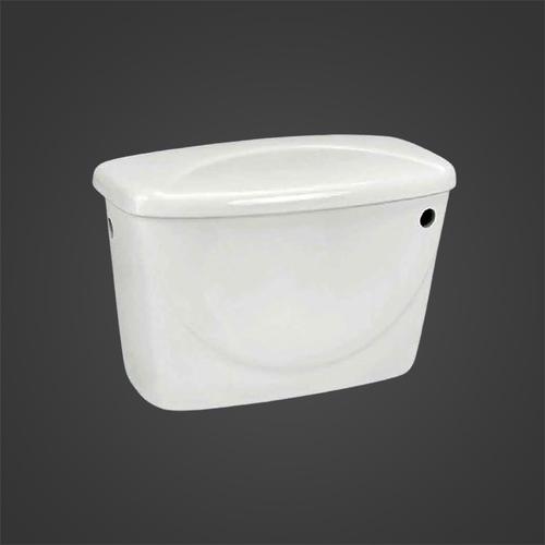 Squatting Urinals