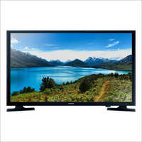 J4003 Samsung LED TV
