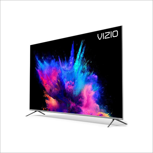 Ultra Premium HD LED TV