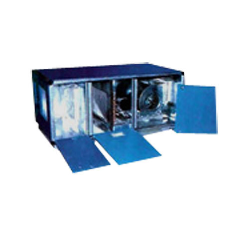 Clean Room Air Handling Unit