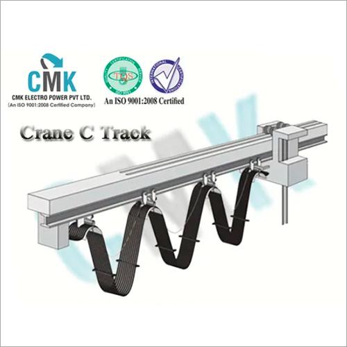 Crane Festoon System