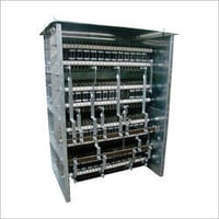 Electrical Resistance Box