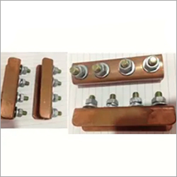 Copper Jointer