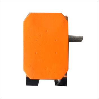EOT Crane Limit Switch