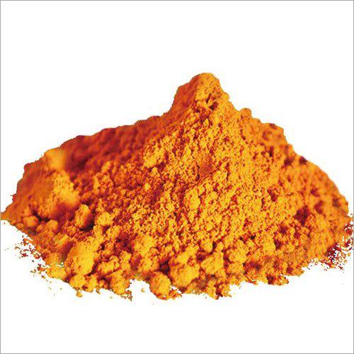 Industrial Vanadium Pentoxide Powder