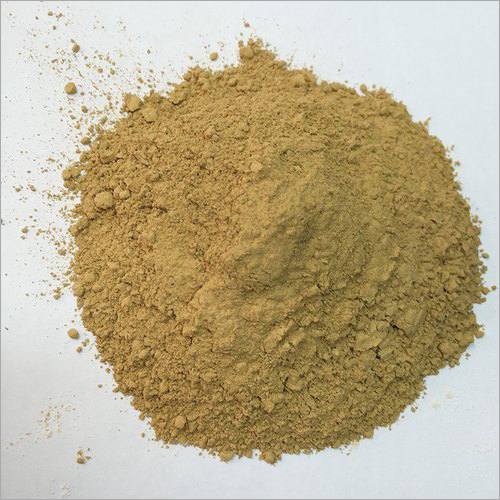 API Grade Bentonite Powder
