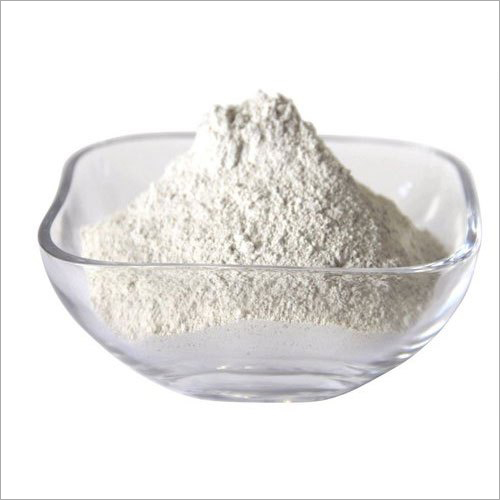 Industrial Limestone Powder