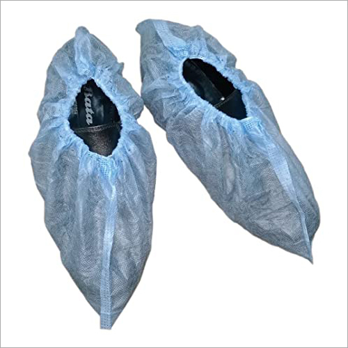 Non Woven Disposable Shoe Cover