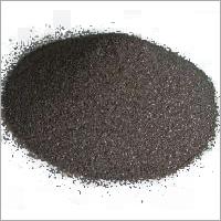 Brown Fused Aluminium Oxide