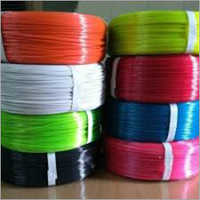 Agriculture PET Wire