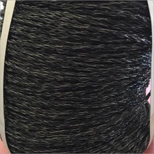 Black Poly PET Wire