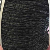 Black Poly PET Wire