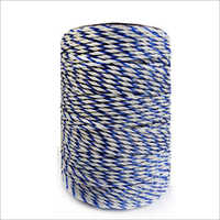 Electric Fence Poly PET Wire