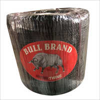 Polyester Twisted Poly PET Wire