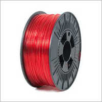 Agriculture Poly PET Wire