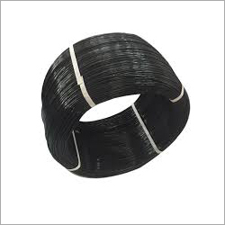 High Strength Agriculture PET Wire