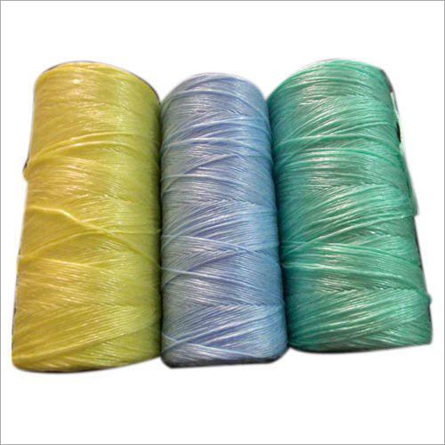 Multicolor Plastic Sutli