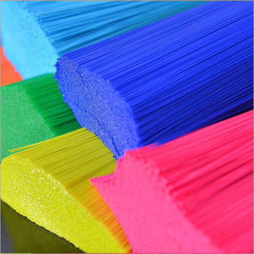 PP Brush Filament