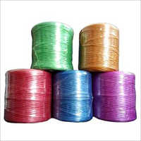 PP Packing Twine Rope