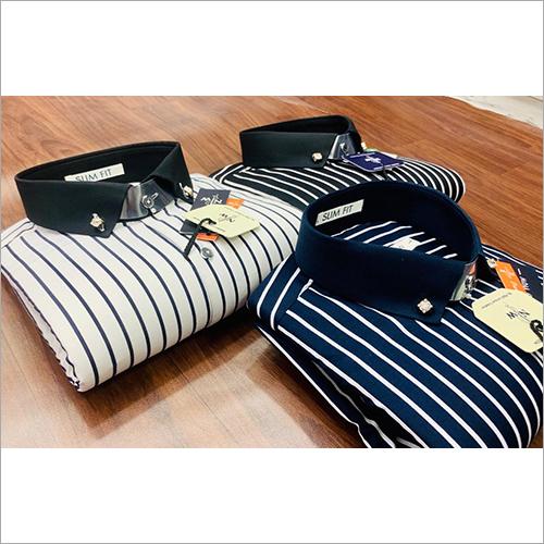 Designer Lining Shirt