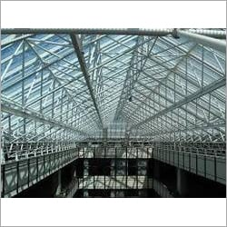 Structural Design Consultancy Services