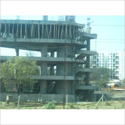RCC Structural Design