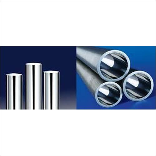 Hydraulic Cylinder Hone Tube