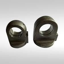 Hydraulic Cylinder Rear Eye