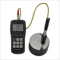 PROLH210 Portable Leeb Hardness Tester