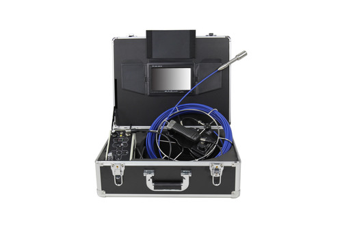 PRO710D5 Drain & Pipe Inspection Camera