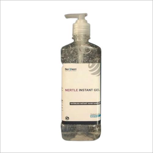 500 ml Sanitizer