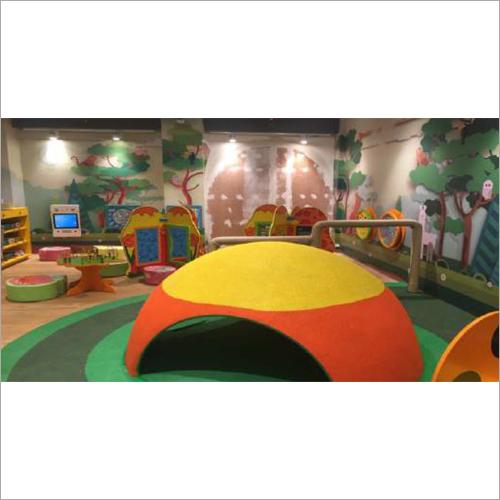 EPDM Playground