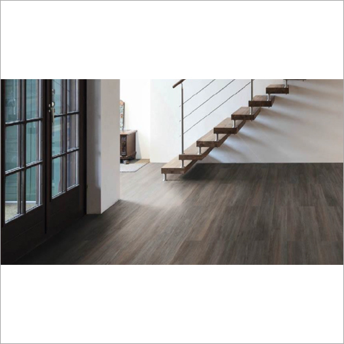 Home Wooden Flooring Service