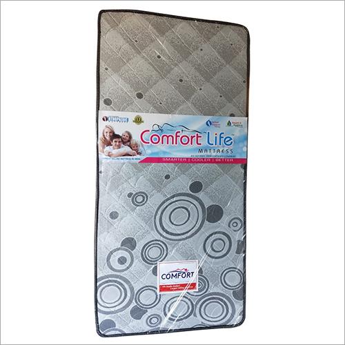 Comfort Bonded Mattress