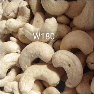 W 180 Cashew Nut