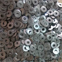 Mild Steel Washer.jpg