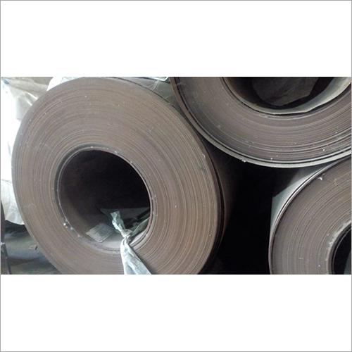 Mild Steel CRC Sheet